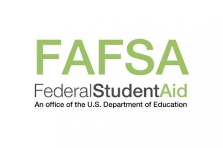 Financial+Aid