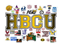 BCPS-HBCU Virtual College Fair