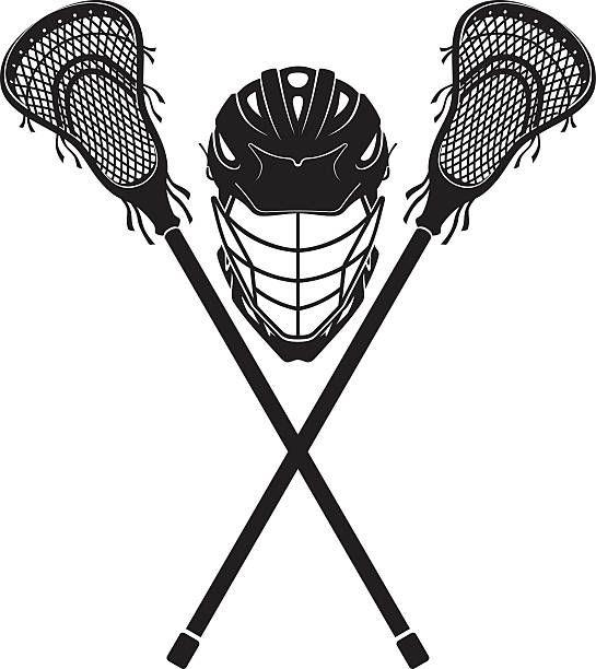 Randallstown High School Lacrosse